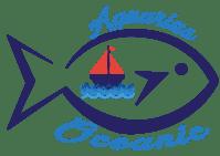 Aquarius Oceanic, ristorante pesce fresco a Monza